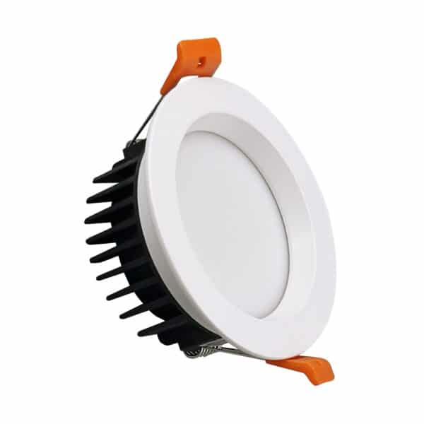 9030 Tri-Color LED Downlight 13W | Commercial Lighting