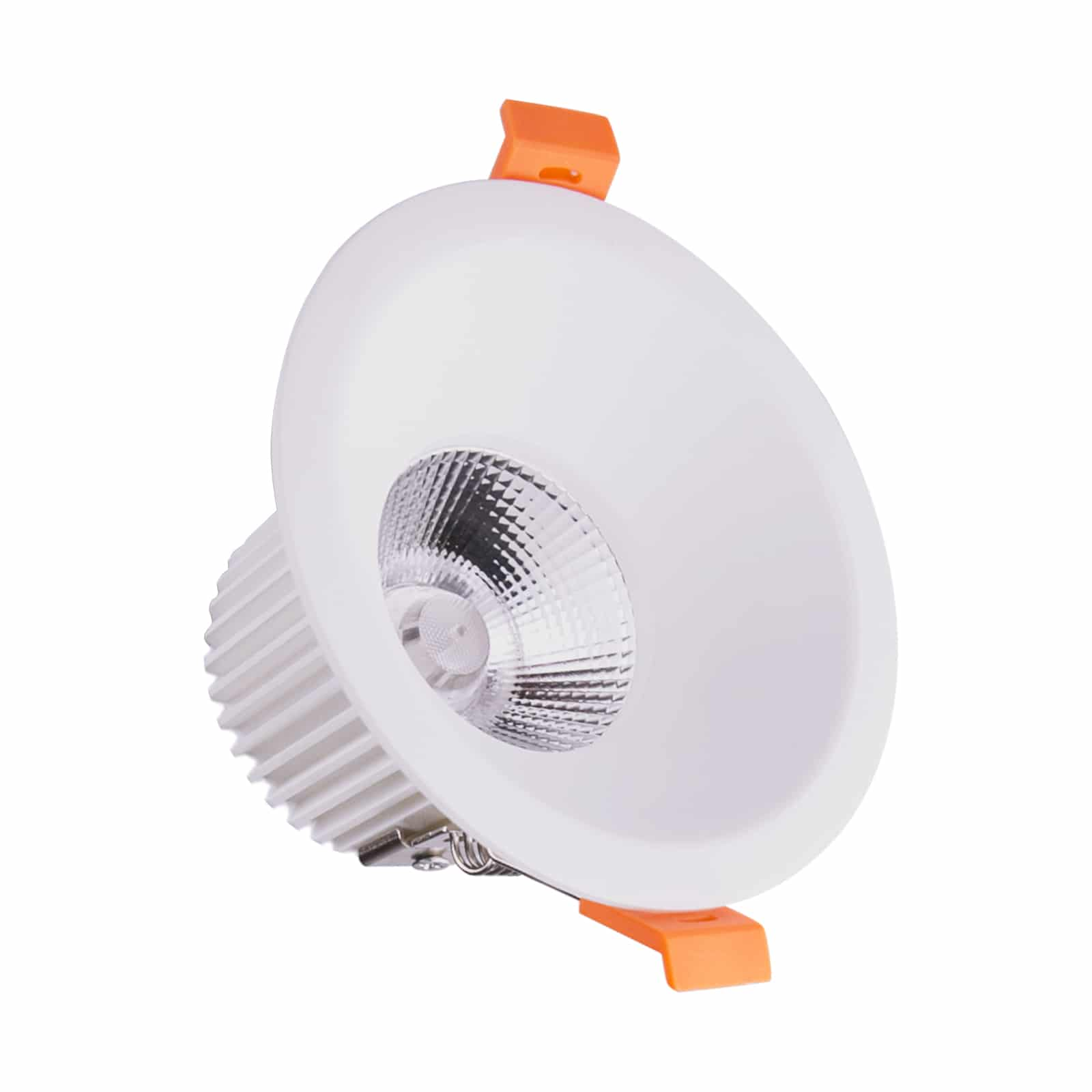 Panther LED Downlight 10W | Commercial Lighting